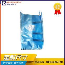 集裝袋廠家直銷-山東優惠的集裝袋銷售圖片
