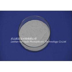 凯亚达 优质高纯 硫化锂 硫化二锂 Li2S 4N 99.99图片