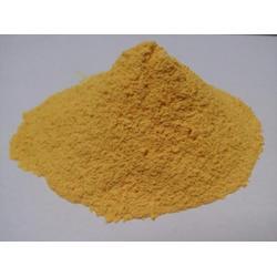 凯亚达 优质高纯 氧化铅(PbO)5N 99.999图片