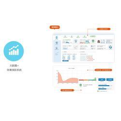 (河南凝睿)鄭州搜索引擎整合營銷推廣
