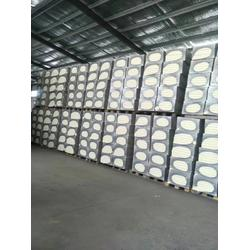 黑龙江外墙聚氨酯保温板-要买性价比高的聚氨酯保温板就到廊坊百傲防火图片