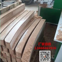 旭東數控木工銑床 全自動數控雙邊銑床廠家圖片