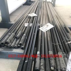 无粘结钢棒预应力混凝土钢棒厂家直销金坤工程材料有限公司图片