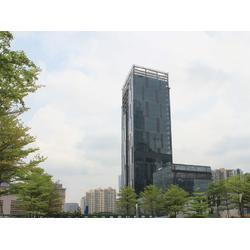 宝安玻璃幕墙-广东合理的玻璃幕墙批销图片