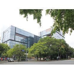 铝板幕墙-广东优惠的玻璃幕墙图片