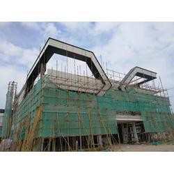 深圳钢结构-钢结构哪里可以买到图片