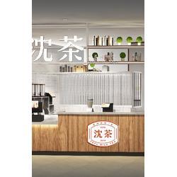隆回奶茶店?#29992;松?#33590;8.8万元图片