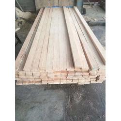 日照木材加工厂供应 日照木材加工厂 博胜木材