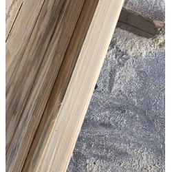 铁杉建筑口料售价-铁杉建筑口料-博胜木材建筑木方图片