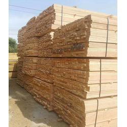 白松建筑木方出售-白松建筑木方-博胜木材(查看)图片