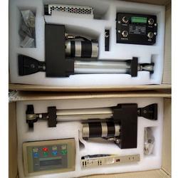 糾偏機廠家直銷光電糾偏控制系統 超聲波糾偏機圖片