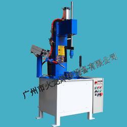 自动环缝焊接机,铝材自动环缝焊机,专业自动化焊接设备生产厂家图片
