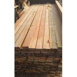 辐射松建筑木方-晟荣木材建筑口料-辐射松建筑木方价价格