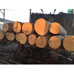 辐射松建筑木方厂家-辐射松建筑木方-晟荣木材图片