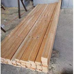 辐射松建筑木方-晟荣木材建筑方木-辐射松建筑木方厂商图片
