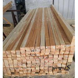 辐射松建筑木材 晟荣木材 辐射松建筑木材