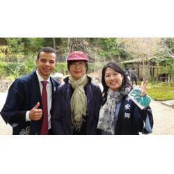 辽宁日本留学游学就职-品牌好的留学日语培训哪里有图片