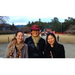 抚顺日语培训学校-丹东有品质的留学日语培训机构图片