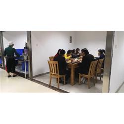 花都区团餐配送公司-广州荣达团餐来电咨询(在线咨询)图片