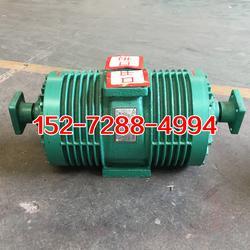 亿丰XD-300真空泵多少钱图片