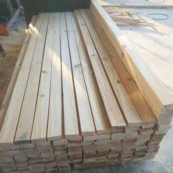 黄松建筑木材加工厂-建筑木材加工厂-国通木材图片