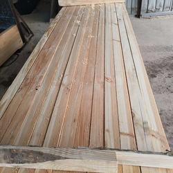 建筑木方加工厂-国通木材-建筑木方加工厂家图片