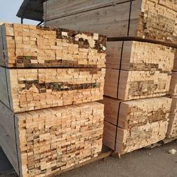 木材加工厂-木材加工厂哪家好-国通木材图片