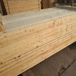 建筑方木加工设备-国通木材-建筑方木加工图片