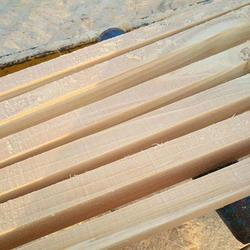 岚山建筑方木加工 建筑方木加工 国通木材