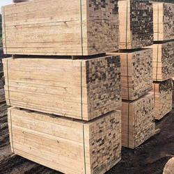 木材加工厂-国通木业-开办木材加工厂图片