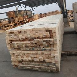 花旗松木材加工厂 国通木材厂 木材加工厂