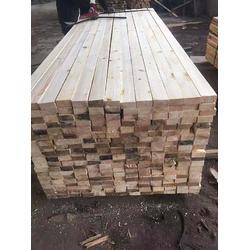 花旗松建筑木方公司-国通木材(在线咨询)合肥花旗松建筑木方图片