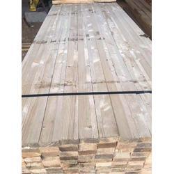 建筑工地木方出售-建筑工地木方-国通木材厂价格