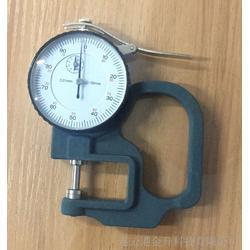博特叶片厚度仪BT-10图片