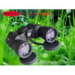 博特高清双筒望远镜阅目S5010