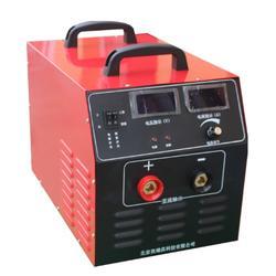 防爆电焊机图片