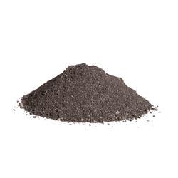 p/n型碲化铋 Bi2Te3 高纯99.99%凯亚达