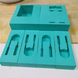 定位包装EVA雕刻内托定制哪里有做图片