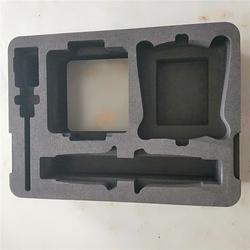定位包装EVA雕刻内托定制工厂哪家好图片