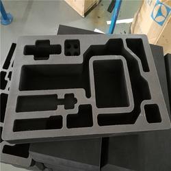 礼盒包装EVA雕刻内托定制图片