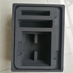 防静电雕刻EVA内衬定制哪里有做图片