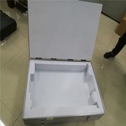 辅助包装EVA雕刻内托定制哪里有做图片