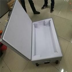 礼盒包装EVA包装盒内衬定制图片