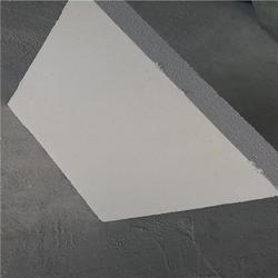 改性硅质防火板出厂图片