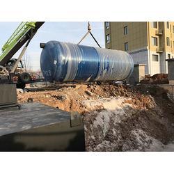 饮料废水处理设备(亿?#25442;?#20445;)新乡专业生产饮料废水处理设备图片