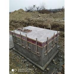 洛阳酸洗磷化废水处理设备公司(亿净环保)废水处理设备图片