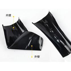 宁夏微喷带厂家-宁夏顺雨节水灌溉质量良好的宁夏微喷带出售图片