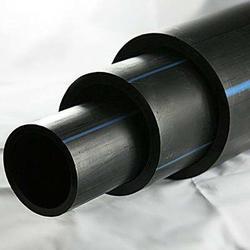 特色园林绿化PE管-好用的园林绿化PE管哪里有供应