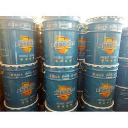 聚氨酯防水涂料厂家-销量好的聚氨酯防水涂料推荐图片