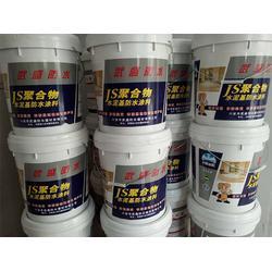 河南外墙防水厂家-哪家的水泥基防水涂料效果好图片